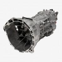 """M18 Fuel™ 6-1/2"""" 18V Cordless Brushless"""
